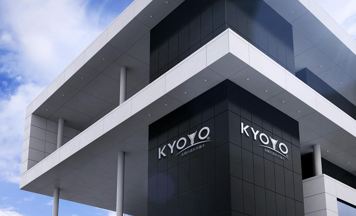 ho-tro-kyoyo